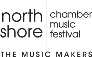 North Shore Chamber Music Festival