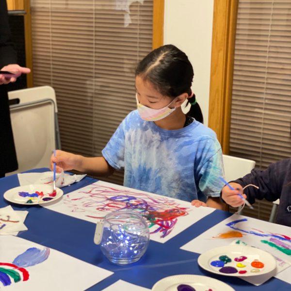 ema program Painting Music -7